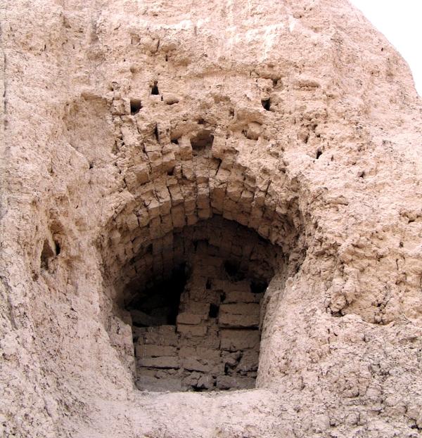 iraj0303mm قلعه ایرج