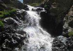 آبشار کانی شاه پسند