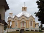کلیسای آنتوان مقدس