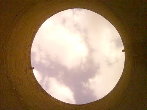 برج طغرل
