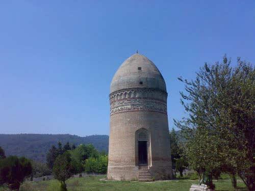 برج-لاجیم برج لاجیم