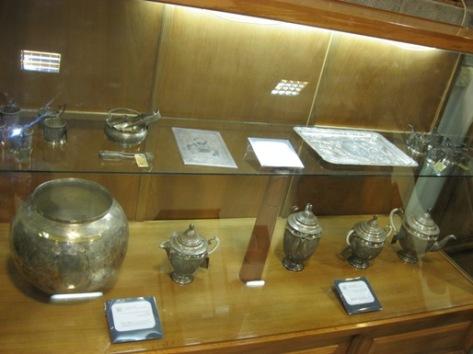بوعلی موزه بوعلی سینا