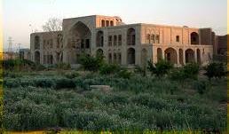 حجت آباد 2 مجموعه حجت آباد وزیر