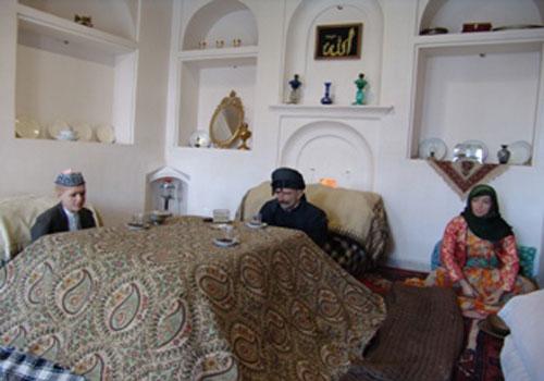 خانه-آصف-وزیری15 خانه آصف وزیری