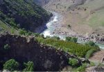 رودخانه سیروان