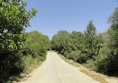 روستای-نجنه-علیا2 روستای نجنه علیا