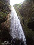 آبشار سنگ نو