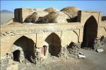 قلعه ابراهیم آباد صدوق