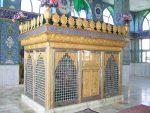 امامزاده عبدالمطلب
