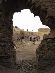 علی آباد قم 1