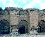 کاروانسرای علی آباد