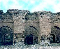 علی آباد قم