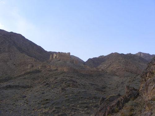 قلعه-های-سارو3 قلعههای ساروی