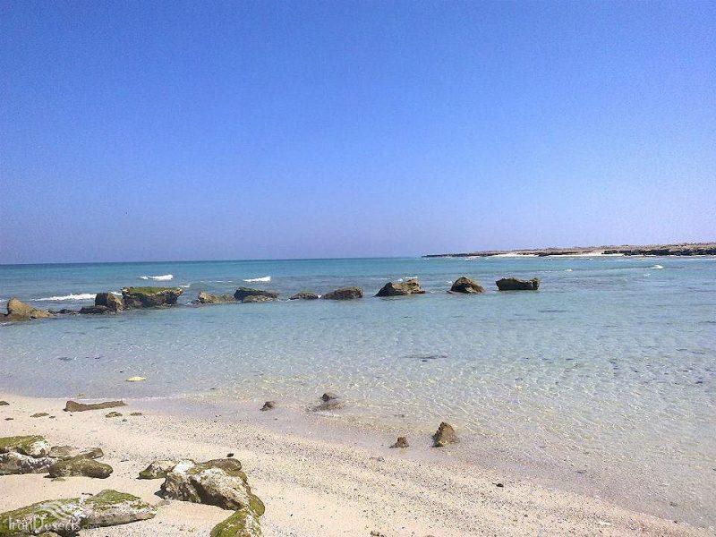 لاوان 3 جزیره لاوان