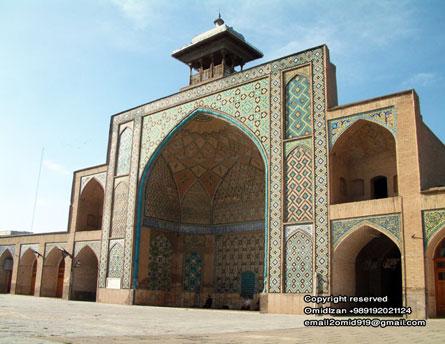 مسجدالنبی