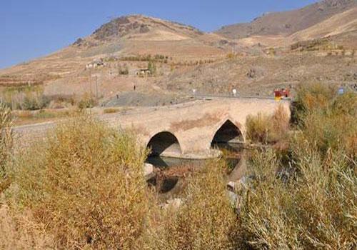 پل-شیخ2 پل شیخ سنندج