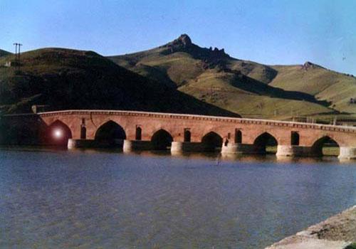 پل-شیخ5 پل شیخ سنندج