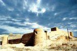 قلعه کلات