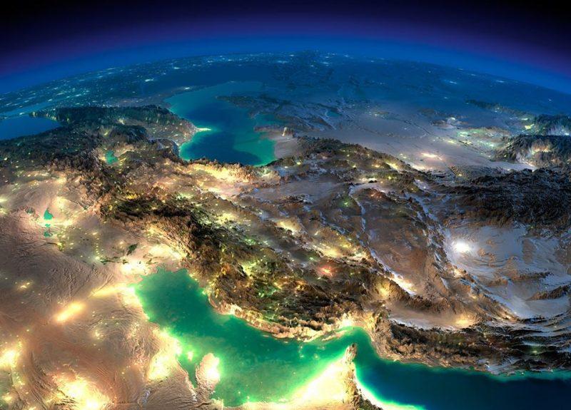 10389295_918941918132647_5155377247917174232_n درباره ایران