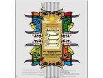 هفتمین جشنواره بینالمللی فرهنگ اقوام ایران زمین