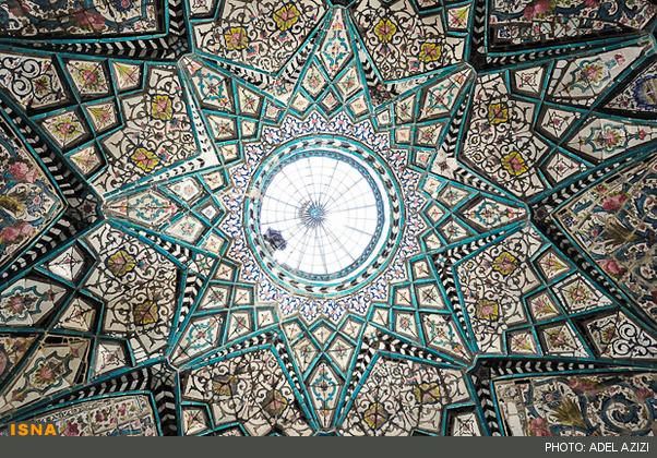 DSC_0018_resize موزه حمام چهارفصل اراک