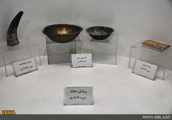 DSC_0172_resize موزه حمام چهارفصل اراک
