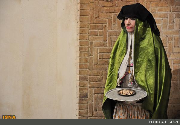 DSC_0311_resize موزه حمام چهارفصل اراک