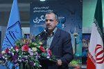 گردشگری ایران کم سواد است