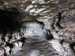 غار باستانی هوتو