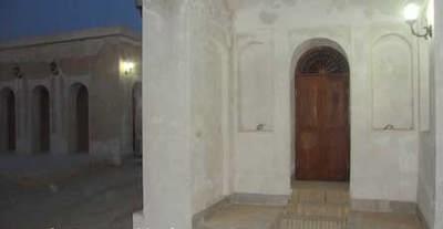 ghal-zaer7 قلعه کلات