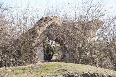 قلعه پلنگان