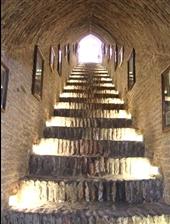 gonabad1 موزه آب