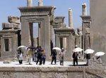 برگزاری تورهای ایرانگردی برای ایرانیان خارج از کشور