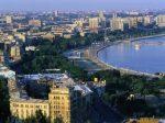 تبلیغات گسترده رسانههای ژاپن برای آذربایجان