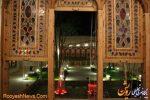 گزارشی از فعالیت خانه مشروطه اصفهان + تصاویر