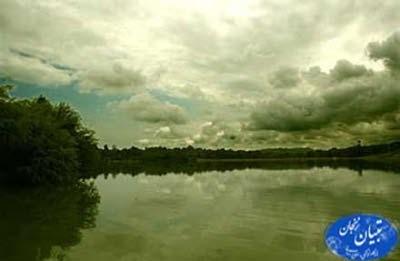 khezrnabi3 دریاچه خضرنبی