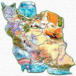 بهبود تصویر ایران بهعنوان مقصد گردشگری ایمن