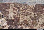 ثبت تاریخیترین نماد ایران کهن به نام کشور آذربایجان!