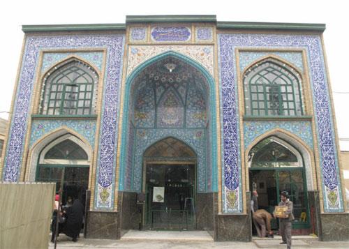 امامزاده-حسین2