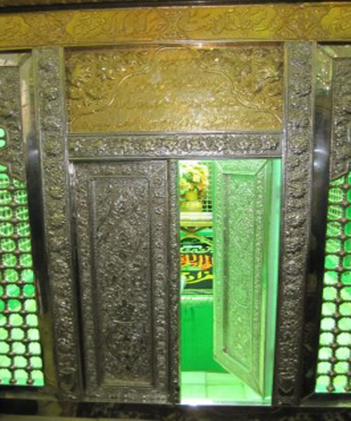 امامزاده-حسین3(1)