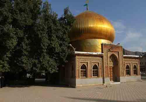 امامزاده-علی-اصغر2 امامزاده علی اصغر
