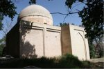 امامزاده منصور