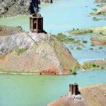 برجهای بزرگ و کوچک سمیران