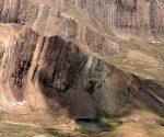 دریاچه خرس چال