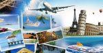 آنچه یک گردشگر باید بداند