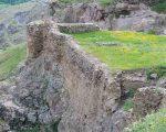 قلعه لَمبسَر