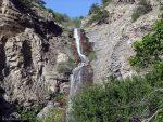آبشار نوده