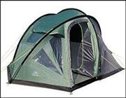 چه چادری برای مسافرت مناسب است ؟