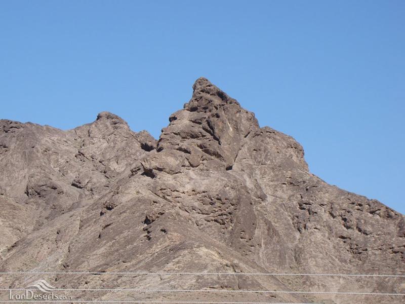 کهیاز 7 منطقه حفاظت شده کهیاز
