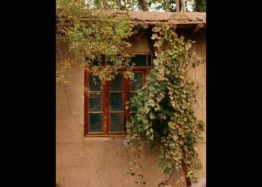20 خانه های تاریخی قمصر